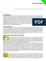 biocontrolGHTomato_0.pdf