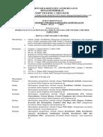 348210507-SK-Pengelola-Sekolah-docx.docx