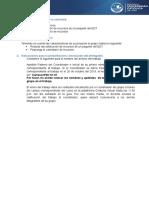 Guía de Trabajo Aplicativo 02