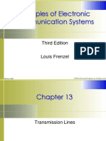 PPT_Chapter13_Transmission Lines_vic.pptx