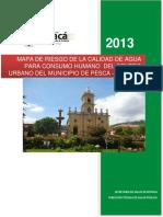 MAPA DE RIESGO PESCA-1.pdf