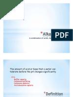 09-Alkalinity.pdf