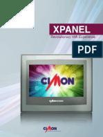 XPANEL_20160205