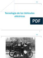 01 EV Presentacion