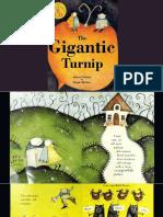 Apresentação_Gigantic Turnip