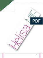 00. Manual de Usuario Helisa NIIF (1).pdf