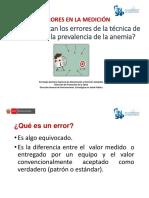 ERRORES QUE ALTERAN LA MEDICIÓN HB.pdf
