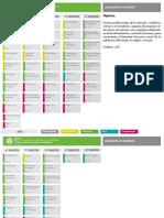 mapa-nutricion.pdf