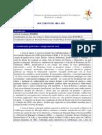 Ensino_doc_area_e_comissão_block.pdf