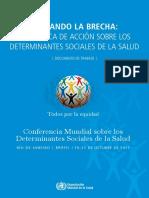 Lectura Cerrando brecha politica accion determinantes sociales.pdf