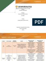 Normograma Legislacion en Seguridad y salud en el trabajo .docx