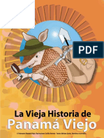La_vieja_Historia_de_Panama_Viejo.pdf.pdf