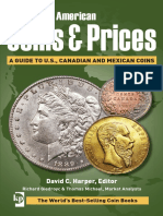 coins and price 2018.pdf