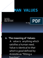 8 HUMAN VALUES.pptx
