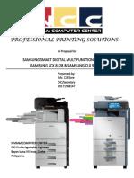 NCC PROPOSAL - PDF.pdf