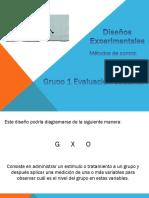 MI Clase Practicas Experimentales Expo