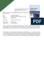 Investigation_of_electrocoagulation_reac.pdf