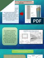 Analisis y Diseño 25 de Agosto (1)