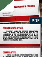 PRELIM-COMPA-MODELS-1.pptx