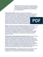 Implicaciones para la atencion odontologica del paciente diabetico.docx