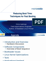 Boot_Time_Optimization.pdf