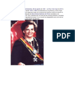 Lidia Güeiler