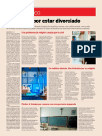 04.01.2019 Expansion Despido Por Estar Divorciado