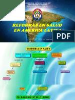 REFORMA EN SALUD EN AMERICA LATINA.pptx