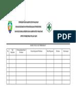 9.2.1.6 Bukti pelaksaanan kegiatan Perbaikan mutu klinis.docx