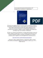 Lgideologyencyclopaedia00003029officialoffprint.pdf