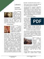 1 - IDADE MÉDIA - AS RELAÇÕES ENTRE A IGREJA E O ESTADO.pdf