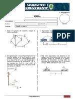Examen_bimestral 4to (1er Bimestre 2da p)