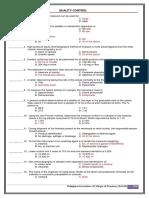 Quality-Control-Answer-Key-BLUE-PACOP.pdf