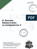 2787_BELM-21429(El Derecho Administrativo en -Seminario)