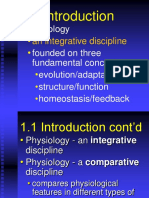 Chapter 1_Homeostasis and Integration - Copy.ppt