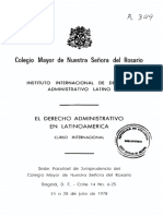 2763_BELM-21319(El Derecho Administrativo en -Instituto)