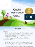 qualityassurance-130919115124-phpapp02.pdf