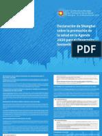 Shanghai-declaration-final-draft-es.pdf.pdf