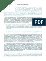 CURRICULO Y DIDACTICA.docx