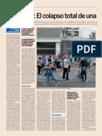 28.01.2019 Expansion Venezuela El Colapso de Una Nacion