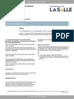FormatoArtículoLAB(1).docx
