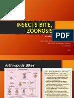 ZOONOSIS.pptx