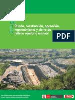 guia_de_relleno_sanitario_manual.pdf