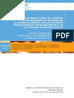 VEXP.pdf