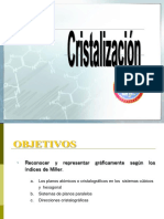 5cristalizacion.ppt