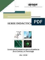 serie_didactica_n91.pdf