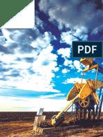 Informe  Minería Peruana