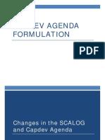 LGIS-Context Analysis Complete Steps.pdf