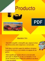 Germer-tema 4 Producto