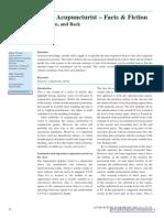 acupoints abdomen article.pdf